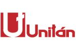 unitan(1)