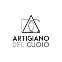conc_artigianodelcuoio