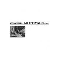 conc_lostivale