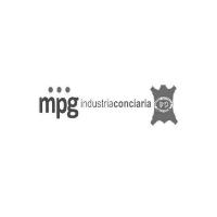 conc_mpg